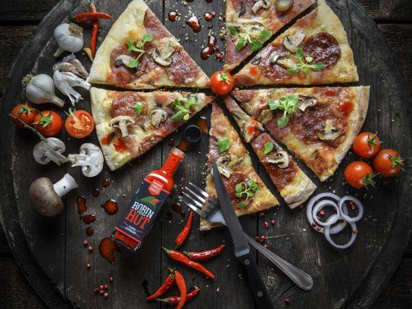 pizza_1128E5CFB-8E84-70FE-9E07-B0DA780C4A16.jpg